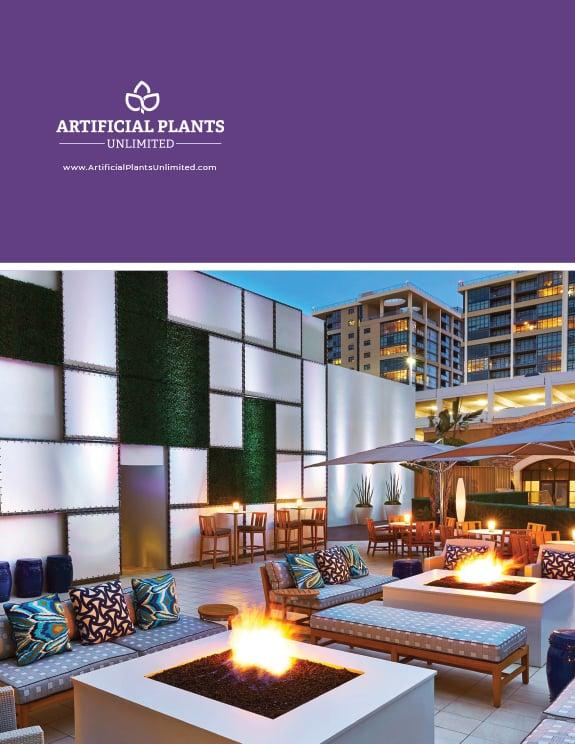 2018-APU-Catalog Cover
